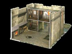 castle_model_1