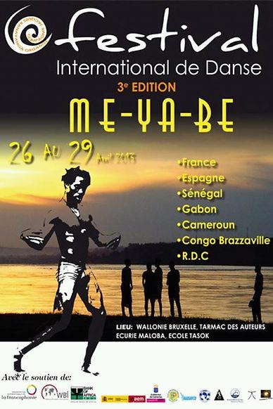Meyabe 2013.jpg