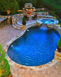 best-swimming-pool-design-13