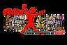 logo meyabe1  copie.png
