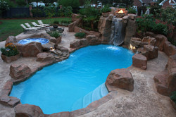swimming-pools-designs-pictures-unconvincing-backyard-pool-16