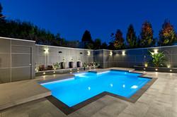 swimming-pools-designs-pictures-tremendous-contemporary-swimming-pools-design-128-small-inground-poo
