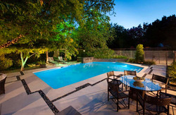 swimming-pools-designs-pictures-shock-16-best-pool-3