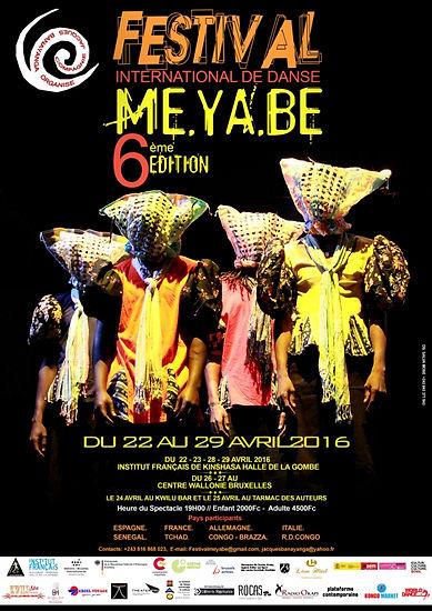 Meyabe 2016.jpg