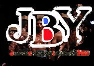 LOGO CIE JBY 3psd copie.png