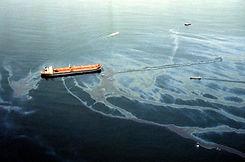 Exxon-Valdez-oil-spill copy.jpg
