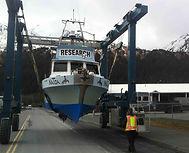 Natoa shiplift copy 2.jpg