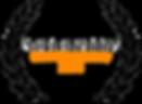 IndieGameFactory_Black.png