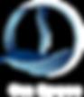 logo1-b.png