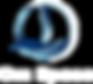 logo2-b.png