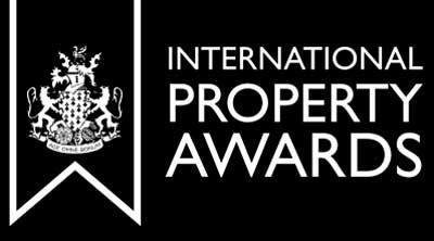 Asia Pacific Property Awards 2020 : Update