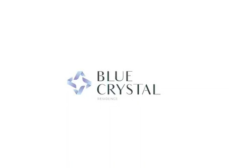 Launching of Blue Crystal Residence, Summarecon Crystal Makassar