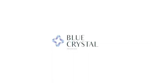 Launching of Blue Crystal Residence, Summarecon Crystal Makassar