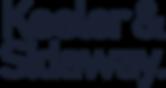 Logo600dpi.png