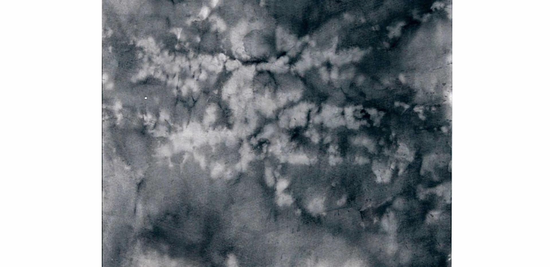 Reiko_Tsunashima_The_Galaxy_2010_130.0×8