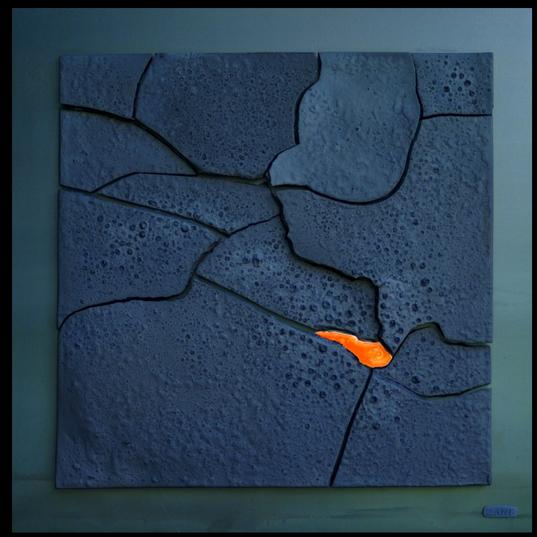Fragments initiaux 27