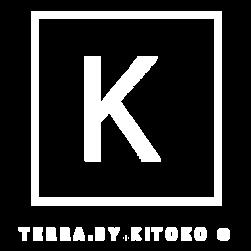 kitoko.png