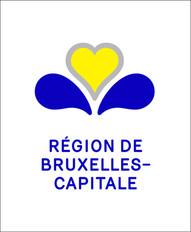 Région_de_Bruxelles.jpg