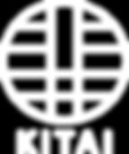 logo kitai blanc.png