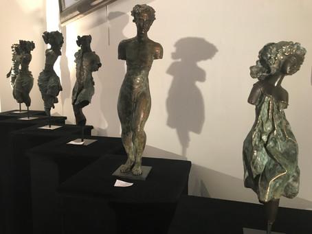 Rollebeek Galerie des Arts