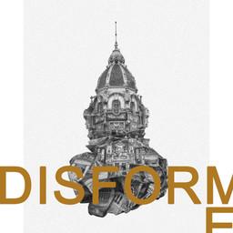DISFORME_2018_BD_Page_01.jpg