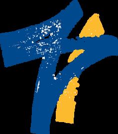 logo2 encadreur.png