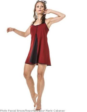 robe tunique sylphe.jpg