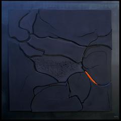 Fragments Initiaux 26