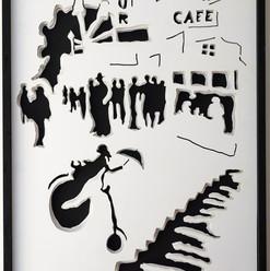 Azur,_Café,_Hotel-_Radu_Stefan_Poleac,_C
