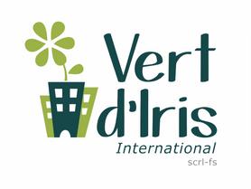 logo vert d'iris 3.png