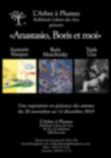 Affiche A5 Anastasio.jpg