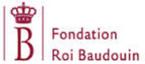 fondation roi baudouin .png