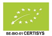 logo certysis.png