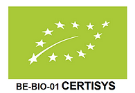 label bio certysis.png