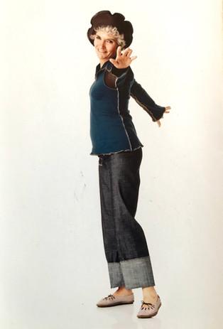 chartreux+ pantalon toulouse.jpg