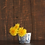 Thumbnail: No.05Old Imari Blue and White Soba Cup