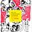 Thumbnail: Atlas d'Anatomie Humaine Revisité par Duga