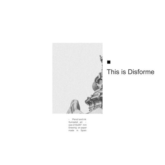 DISFORME_2018_BD_Page_15.jpg