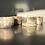Thumbnail: Lot de 4 bols céramiques Kintsugi
