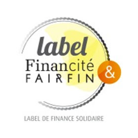 financité & fairfin.jpeg