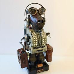 robot museliere2.jpg