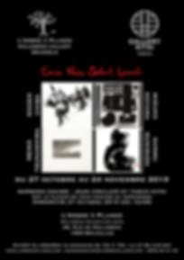 Affiche A5 Encre noire kitai V8.jpg