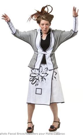 veste sycomore:jupe champêtre.jpg