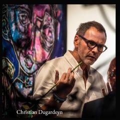 christian Dugardeyn .png