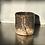 Thumbnail: Lot de 2 tasses et un petit pot