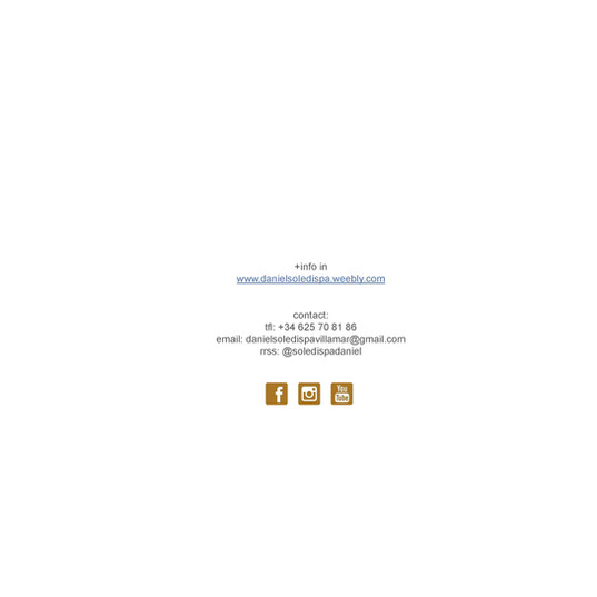 DISFORME_2018_BD_Page_16.jpg