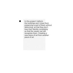 DISFORME_2018_BD_Page_13.jpg