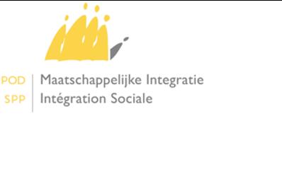 intégration_sociale_.png