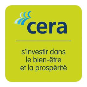 Logo-CERA3.jpg