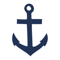 colour_Anchor.png